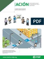 Planeacion-participativa1