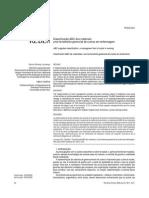 CLASSIFICAÇÃO ABC DOS MATERIAIS - UMA FERRAMENTA GERENCIAL DE CUSTOS EM ENFERMAGEM.pdf