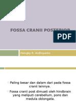 FOSSA CRANII POSTERIOR.pptx