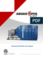 Trion Brochure Grease Viper Final