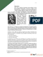 FT13-Capitulo1_parte2de2 (1)