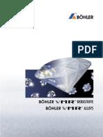 Bohler_VMR