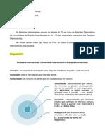 MATÉRIA_-_Relações_Internacionais-1.pdf