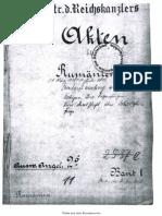 Document e 2