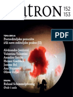 teatron_152153