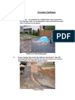 Coventry+Curbstone+Installation+Instructions