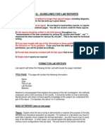 Lab Report Guidelines_2014