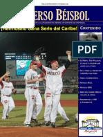 Universo Béisbol 2014-01.pdf