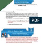 RtaActividad de Aprendizaje Unidad 4 Calidad Enfocada Al Cliente11