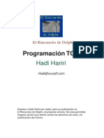 Componente TCP IP