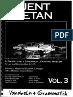 04 Fluent Tibetan Vol. 3