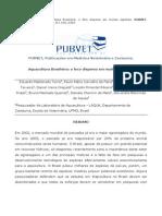 aquacultura brasileira - foco disperso.pdf