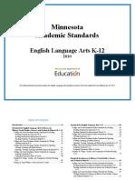 wordela standards bold version 9 18 13