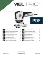 dremel_6800_trio_instruction_manual_se_web_jun10.pdf