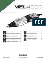 dremel_4000_instruction_manual_cn_web_apr11.pdf