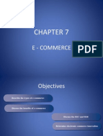 Chapter 7 - E_commerce
