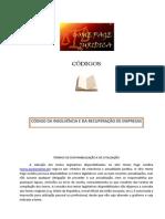 Codigo_da_Insolvencia_e_da_Recuperaçao_de_Empresas