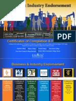 businessindustryendorsementcertifications