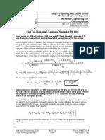 homework 11. process