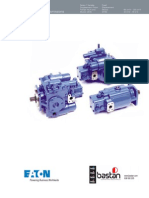 Eaton Catalogo General