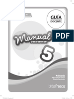 5 Manual Bona Puentes Guia Docente