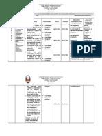 _#6 Fase 3 Instrumentos de Planif Operativa