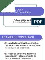 clase19estadodeconciencia-110510142619-phpapp01