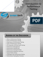 introtoperformancetestingswaamtech-121018035200-phpapp01
