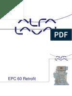 EPC60 Retrofit.pdf