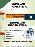 01.-Introduccion_Seg_Informatica.pptx
