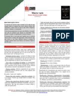 781MueraVacio.pdf
