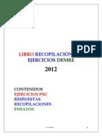 Libro_PSU.pdf