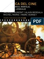 Estetica del cine (Aumont).pdf