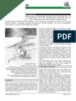 Eastenwest_6_de_profundis.pdf