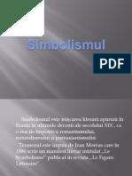 Simbolismul123