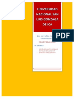 MULTIVIBRADORES.pdf