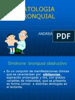 Patologia Bronquial Corregido Andreagrandavalencia