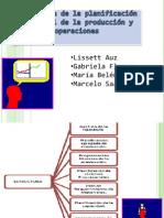 estruc-plan-100821185255-phpapp01