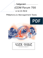 Forum700 Pimphonymanagement En