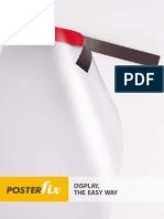 Catalogo PosterFix 2014_multilang