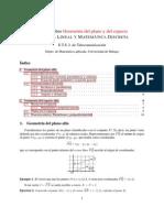 RepasoGeometria