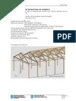 4.cerchamanual.pdf