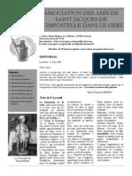 bulletin n° 1.pdf