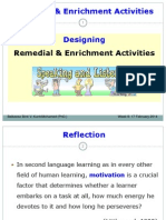 Week 8 Remedial & Enrichment Activities_SS Copy