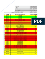 Programacion Laboratorios Jag 04-14-2014
