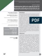 procedimiento_implementar_redes.pdf