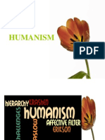 humanism-110626101841-phpapp01