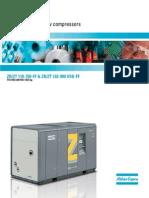 ZR_ZT 110-900 Brochure