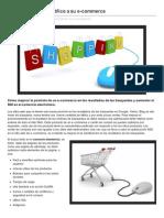 Seolatino.com-Cmo Aumentar El Trfico a Su Ecommerce