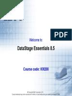 datastage slides